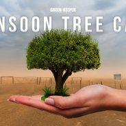 Monsoon Tree and Shrub Care